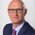 Quartalsbericht: Deutsche Telekom leidet unter schwachem Dollarkurs