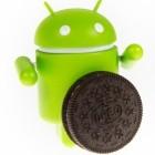 Android: Oreo und Nougat legen beide zu