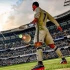 Electronic Arts: Fifa und Madden verzeichnen 18 Millionen aktive Sportspieler