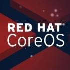 Kubernetes: Wie Red Hat die Core-OS-Komponenten integrieren will