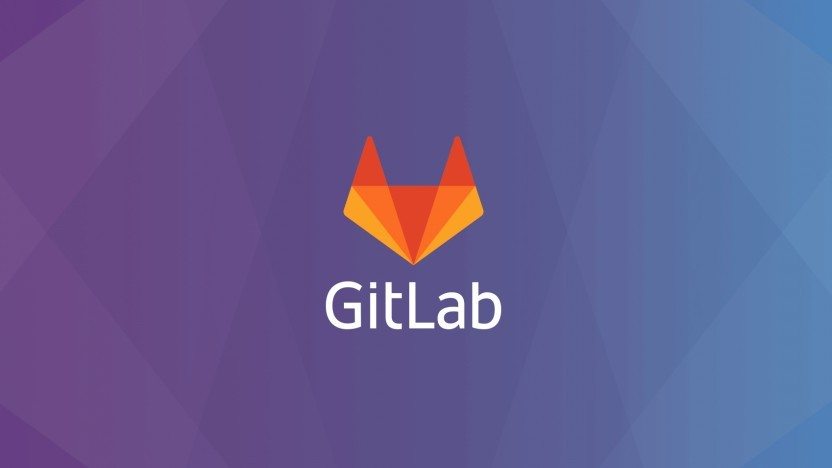 Freedesktop.org soll künftig Gitlab verwenden.