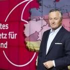 Kartellrecht: CDU-Wirtschaftsexperte für Unitymedia-Übernahme