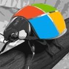 Windows 10: Microsoft behebt kritische Sicherheitslücke in Edge