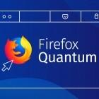 Mozilla: Firefox 60 bringt Quantum für alle