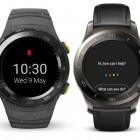 Smartwatch: Zweite Vorschau von Wear OS bringt neuen Akkusparmodus