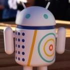 Google: Android P trennt stärker zwischen Privat und Arbeit
