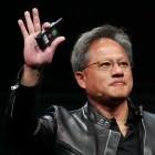 Quartalszahlen: Nvidia setzt erstmals über 3 Milliarden US-Dollar um