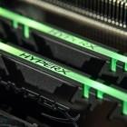 HyperX Predator RGB im Test: DDR4 synchronisiert die Beleuchtung via Infrarot