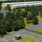 Rechenzentrum: Apple stoppt 850-Millionen-Euro-Bauvorhaben in Irland