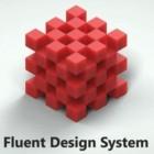 Universal Windows Platform: Microsoft entwickelt das Fluent Design weiter