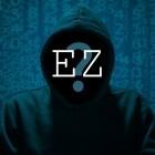 Security-Umfrage: Zwei Drittel der Befragten könnten ihre Firma hacken