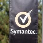 Security: Symantec-Aktien nach interner Untersuchung unter Druck