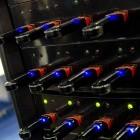 Big Blue: IBM verbietet Mitarbeitern Speicherkarten und USB-Sticks