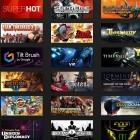 Valve: Steam Link App streamt Spiele auf Android- und iOS-Geräte