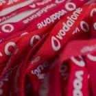 Kabelnetz: Monopolkommission für Fusion von Vodafone und Unitymedia