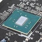 Mainboard-Chipsatz: Intel zeigt technische Details des Z390