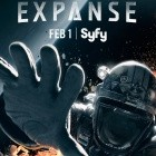 Science Fiction: Amazon übernimmt The Expanse