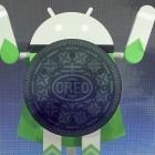 Android: Google will Hersteller zu Sicherheitspatches verpflichten