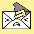 E-Mail-Verschlüsselung: PGP und S/MIME abschalten