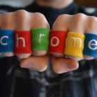 Browser: Chrome-Extensions infizieren 100.000 Rechner