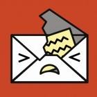 PGP/SMIME: Angreifer können sich entschlüsselte E-Mails schicken lassen