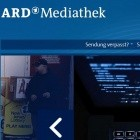 Beta-Version: ARD-Mediathek nun mit Inhalten aller Sender