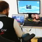 Highend-PC-Streaming: Man kann sogar die Grafikkarte deaktivieren