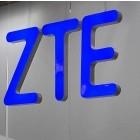 Department of Commerce: Die USA wollen ZTE mit alternativen Strafen belegen