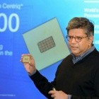 Anand Chandrasekher: Server-Chef verlässt Qualcomm