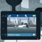 Bundesgerichtshof: Auch illegale Dashcam-Aufnahmen als Beweismittel erlaubt