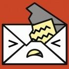 eFail: Was tun ohne E-Mail-Sicherheit?