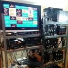 Fernsehen: Deutscher Sky-Hacker abgeschaltet