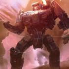 Indiegames-Rundschau: Kampfkrieger und Abenteuer in 1001 Nacht