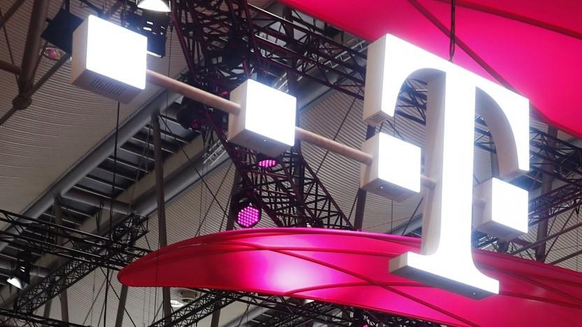 Deutsche Telekom Neue Speed On Optionen Für Vertrags Und Prepaid