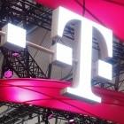 Deutsche Telekom: Neue Speed-On-Optionen für Vertrags- und Prepaid-Tarife