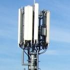 O2: Bundesweite Netzstörung bei Telefónica Deutschland