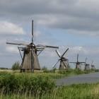 Spionagevorwurf: Auch die Niederlande verbannen Kaspersky-Software