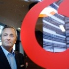 Quartalsbericht: Vodafone Deutschland gewinnt mehr Kabelnetzkunden