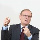 Bundesnetzagentur: Frequenzen für 5G werden erst 2019 versteigert
