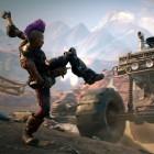 id Software: Rage 2 setzt auf Superkräfte und eine offene Welt
