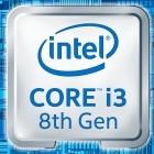 Core i3-8121U: Cannon Lake ohne iGPU unterstützt LPDDR4