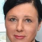 """DSGVO: EU-Kommission kritisiert """"Fake-News"""" zur Datenschutzreform"""