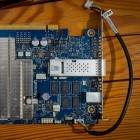 Azure Brainwave: Microsoft will FPGAs irgendwann überall anbieten