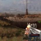 GSC Gameworld: Neue Terminankündigung für Stalker 2