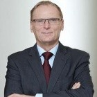 Industrie: Telekom warnt vor eigenem 5G-Netz auf jedem Fabrikhof