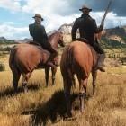 Actionspiel: Käufer vermuten Abzocke bei Wild West Online