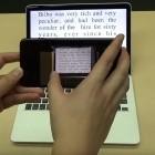 Steganografie: Fontcode versteckt Botschaften in Texten