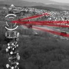 Gigacube: Vodafone startet 5G-Beamforming in Deutschland
