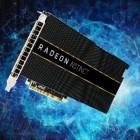 AMD: Linux bekommt Support für Vega M und Vega 20