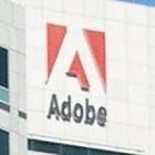 Adobe Photoshop: Adobe schließt ausgenutzte Schwachstellen
